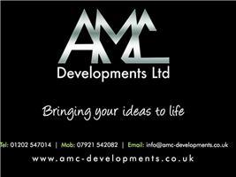 AMC Developments Limited