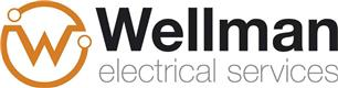 Wellman Electrical Services