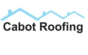 Cabot Roofing & Construction Ltd
