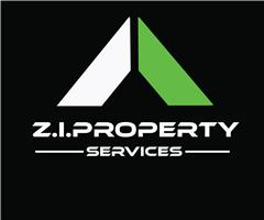 Z I Property Services