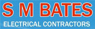 S M Bates Electrical Contractors