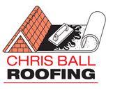 Chris Ball & Son Roofing Ltd