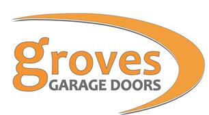 Groves Garage Doors
