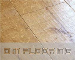D M Flooring