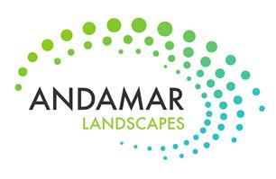 Andamar Landscapes