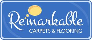 Remarkable Carpets