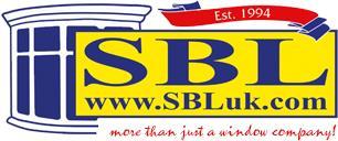 Stuart Barnes Ltd
