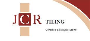 JCR Tiling LLP