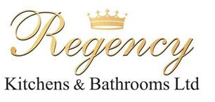 Regency Kitchens & Bathrooms LTD