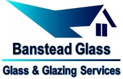 Banstead Glass & Glazing Services Ltd