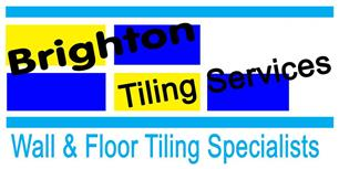 Brighton Tiling Services