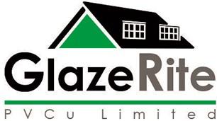 Glazerite PVCU Ltd