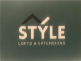Style Lofts & Extensions Ltd