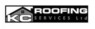 K C Roofing Services Ltd