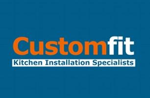 Custom-fit Kitchens Ltd