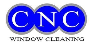 CNC Window Cleaning Ltd