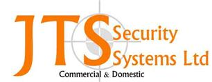 JTS Security Systems Ltd