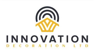 Innovation Decoration Ltd