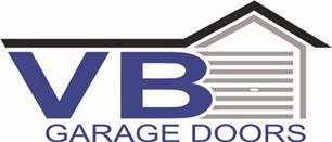 VB Garage Doors
