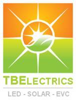 TB Electrics