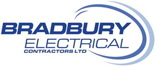 Bradbury Electrical