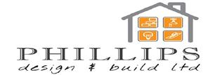 Phillips Design & Build Ltd