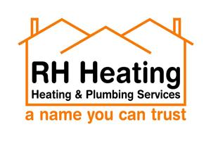 RH Heating & Plumbing Ltd