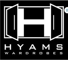 Hyams Wardrobes Ltd