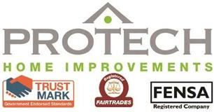 Pro Tech Home Improvements