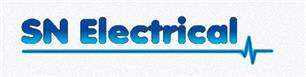 SN Electrical Ltd