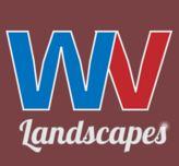 W V Landscapes