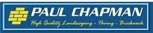 Paul Chapman Construction Ltd