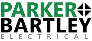 Parker & Bartley Solutions Limited