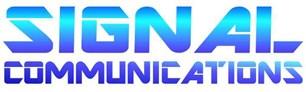 Signal Communications