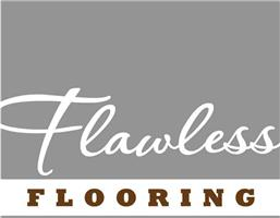 Flawless Flooring (Southern) Ltd