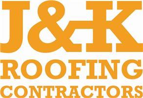 J & K Roofing
