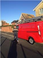 LM Roofing Ltd