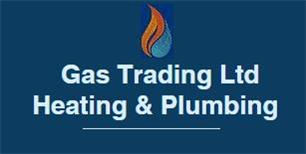 Gas Trading Ltd