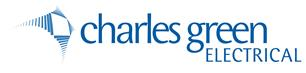 Charles Green Electrical