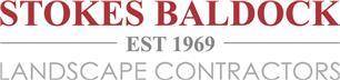 Stokes Baldock Limited