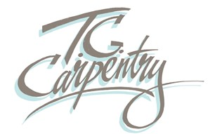 T G Carpentry