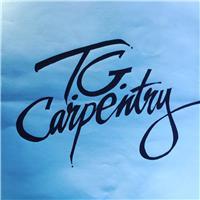 T G Carpentry