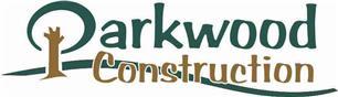 Parkwood Construction