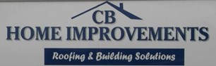 CB Home Improvements, Roofing & Building Solutions