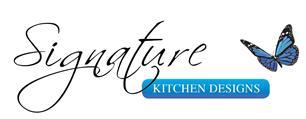 Signature Kitchen Designs Limited