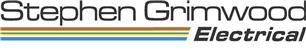 Stephen Grimwood Electrical Ltd