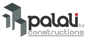 Palali Construction Ltd