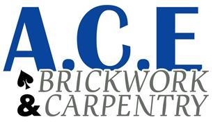 A C E Brickwork and Carpentry