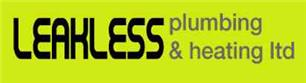 Leakless Plumbing and Heating Ltd T/A Your Plumber