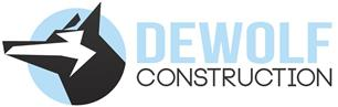 De wolf Construction Limited